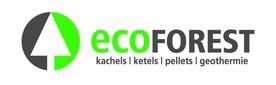 logo-nl-ecoforest-01